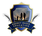 Agency Based Education