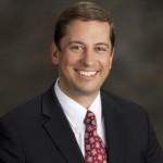 Senator Aaron Osmond