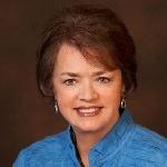 Margaret Dayton